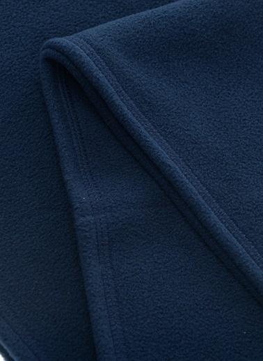 Columbia Atkı Mavi